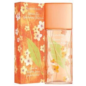 Elizabeth Arden Green Tea Nectarine Blossom (EDT,Woman,100ml)