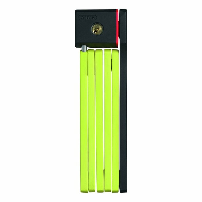 5700/80 uGrip bordo lime