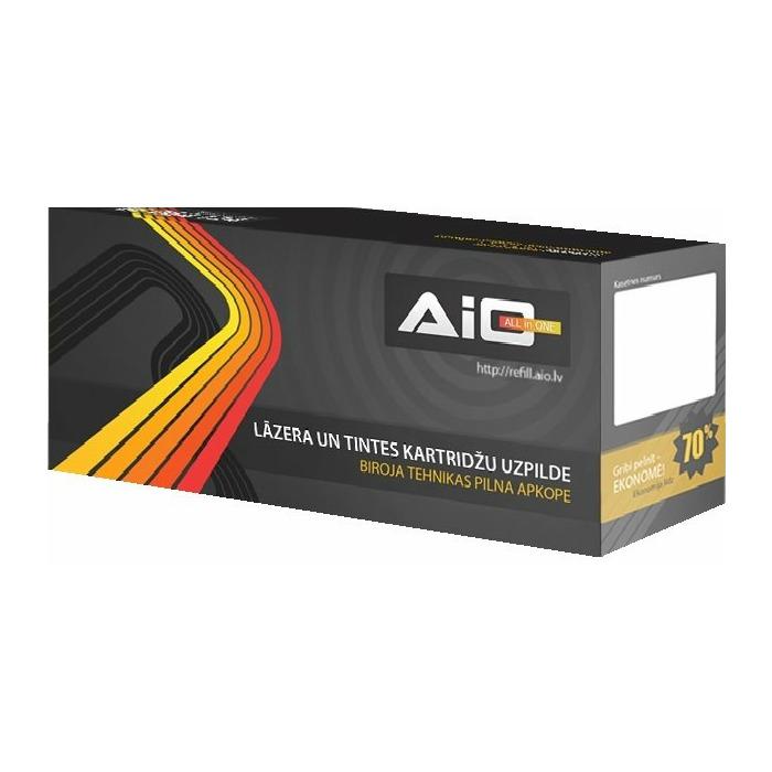 Tonera kasete AIO HP CF217A (1600 lpp)