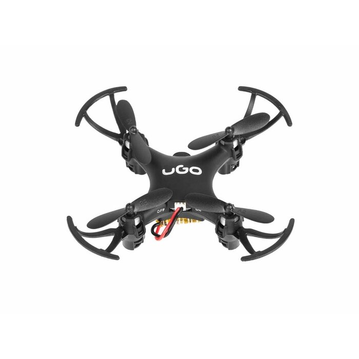 UGO drone Pocket Zephir 2,4 GHz