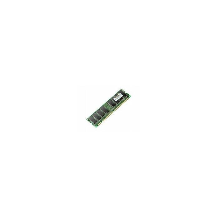 HP Inc. 8GB DDR3-1600