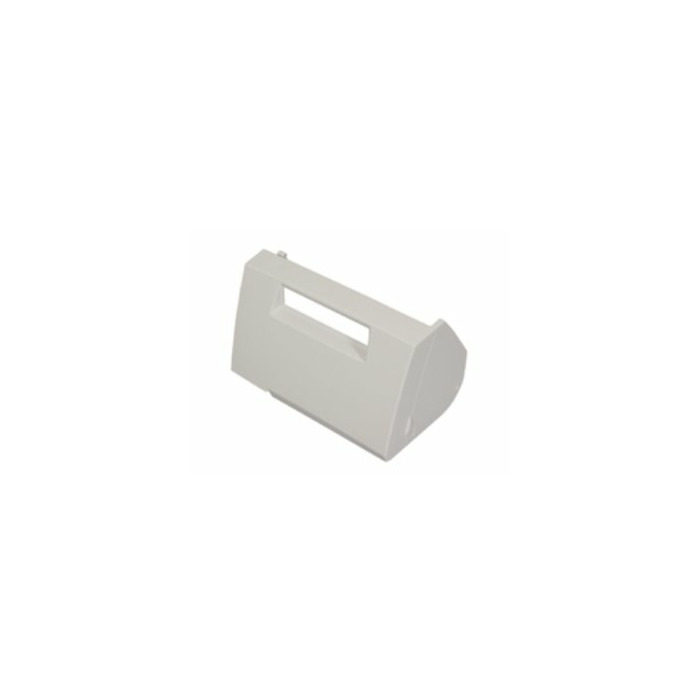 Epson 1055979 printer/scanner spare part Feed module