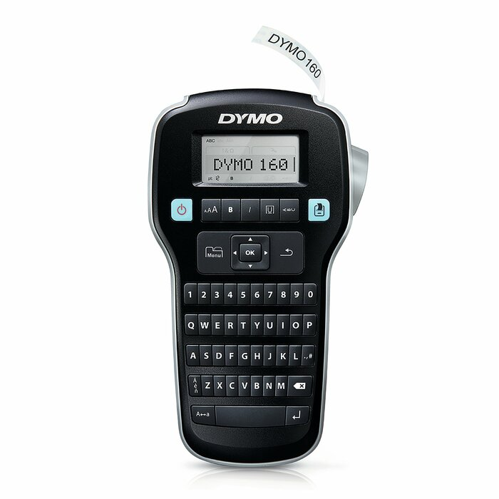 DYMO LabelManager ™ 160 AZERTY