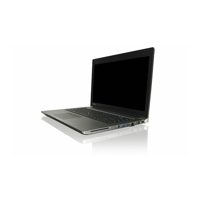 "Toshiba Tecra Z40-A Premium Business Ultrabook 14""/ Intel i5-4200U/ 4GB RAM/ 120GB SSD/ Windows 7 HomePremium/ ENG Keyboard"