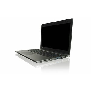 "Toshiba Tecra Z40-A Premium Business Ultrabook 14""/ Intel i5-4200U/ 4GB RAM/ 120GB SSD/ Windows 7 HomePremium/ ENG Keyboard"