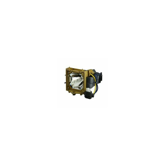 MicroLamp ML12308 170W projector lamp
