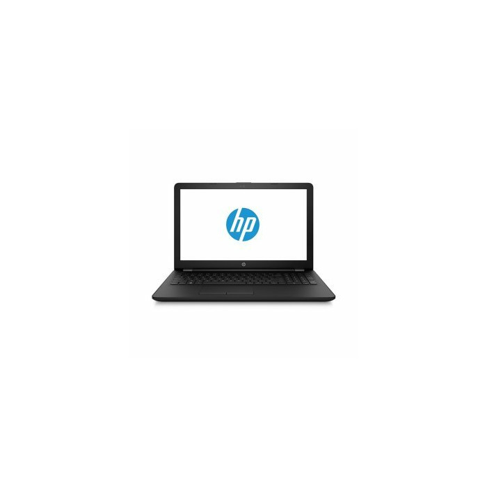 HP 15-bs003ny Celeron N3060/ 15.6 HD AG/ 4GB/ 500GB/ DVDRW/ Jet Black/ DOS