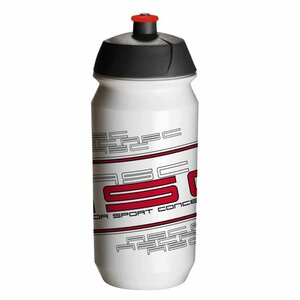 AB-Tcx-Shiva 0.6L white/red