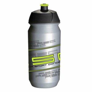 AB-Tcx-Shiva 0.6L silver/yellow-neon