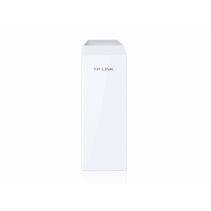 TP-LINK CPE210 WLAN access point 300 Mbit/s Power over Ethernet (PoE) White