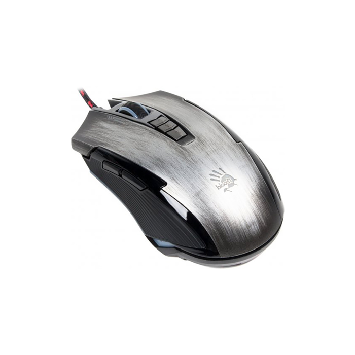 HAMA M1020 LASER MOUSE DRIVERS FOR MAC DOWNLOAD