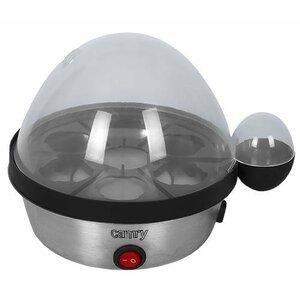 Egg boiler Camry CR 4482