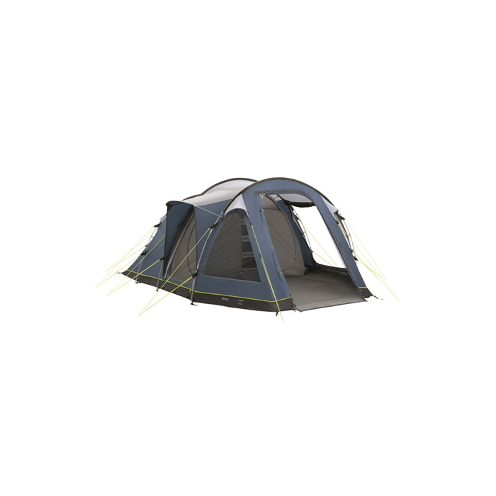 Outwell Tent Nevada 5 5 person(s)