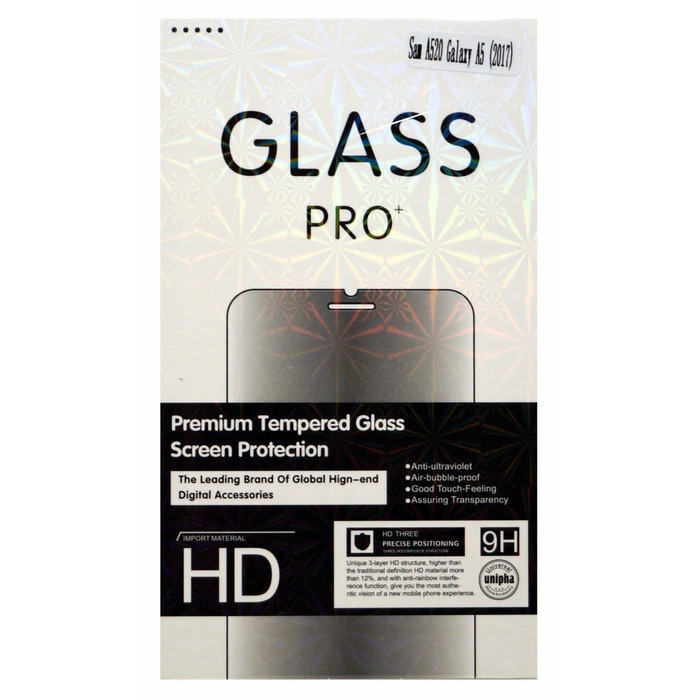 Screen protect | AiO lv online store | discounts and free