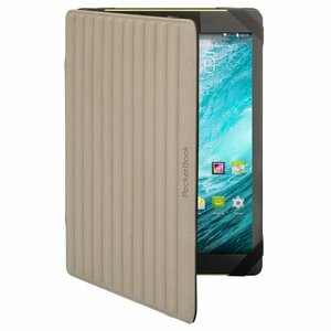 POCKETBOOK 2-sided case for SurfPad 4L