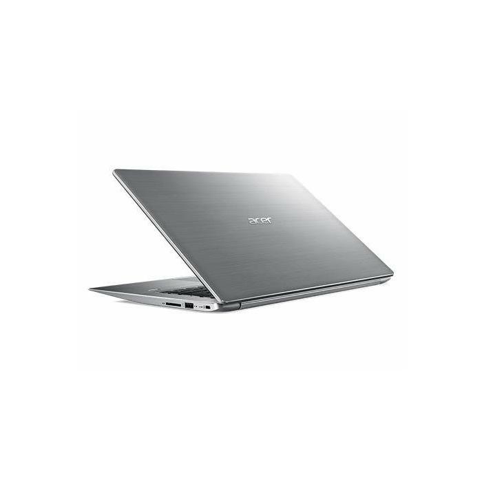 7b583e5d56b Notebook | ACER | Swift | SF315-52G-56HV | CPU i5-8250U