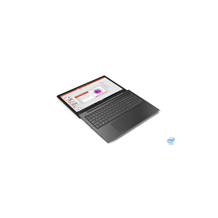 "Lenovo V130 15.6"" 1920 x 1080 (Full HD)/Intel Core i3-7020U/4GB RAM/128GB SSD/KBD -Eng/Win 10 Home"
