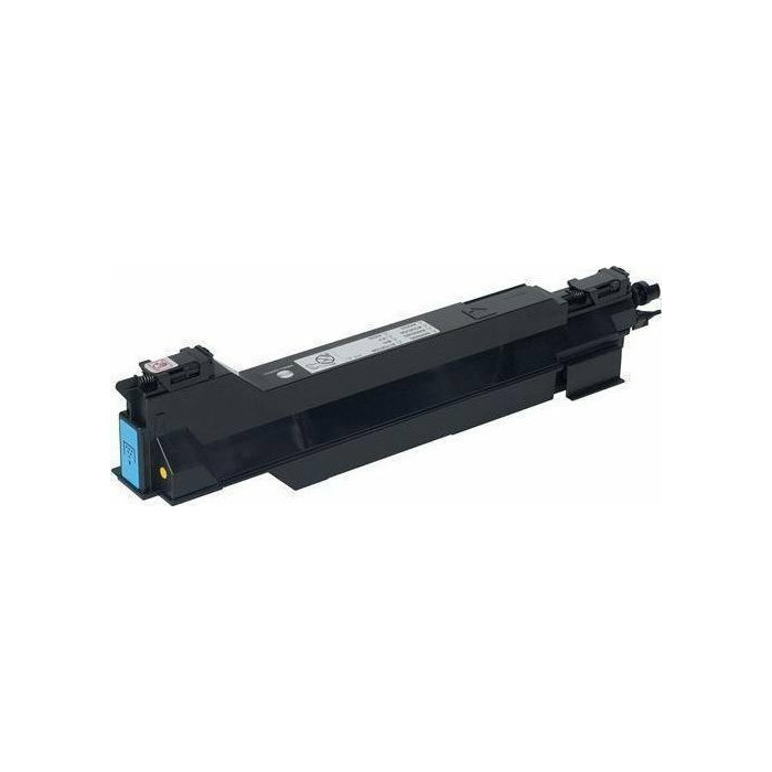 Konica-Minolta Waste Toner Bottle 18k (4065621), Magicolor 7400/7450 (4065621)