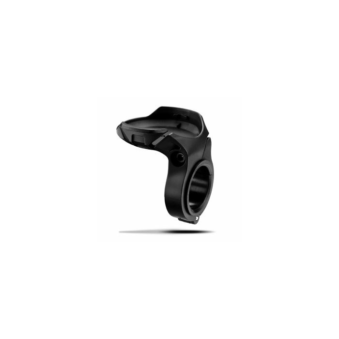 Garmin 010-12095-00 mounting kit