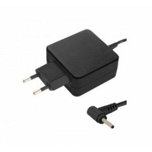 Qoltec 50081.30W power adapter/inverter Indoor Black