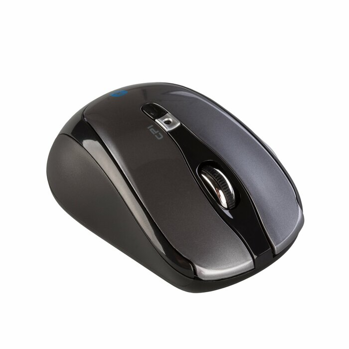 NEW DRIVER: CONCEPTRONIC CLLMLASERS MOUSE