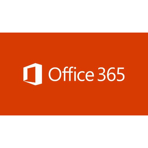 Microsoft Office 365 Business Premium 1 license(s) 1 year(s) English