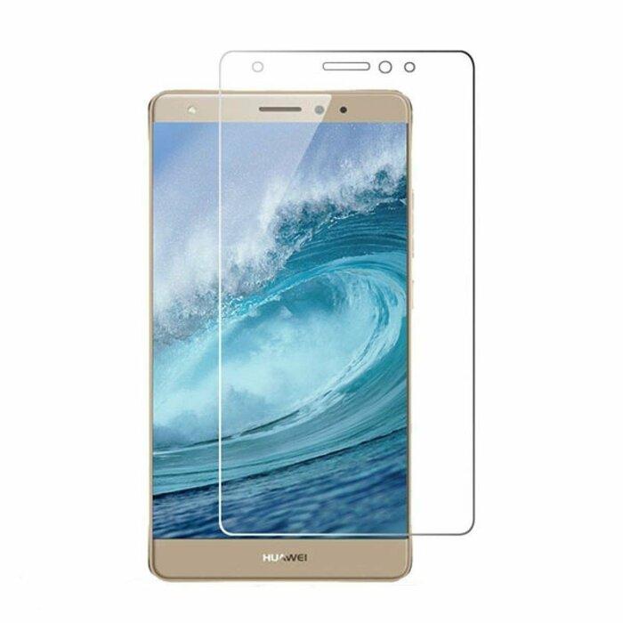 Tempered Glass Premium 9H Aizsargstikls Xiaomi Mi Mix 2S