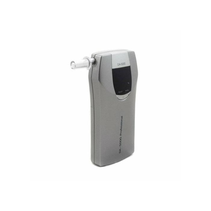 Alcohol tester AlcoFind DA5000 Professional