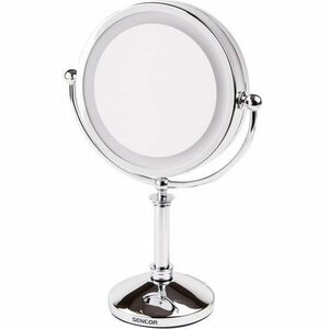 Double-sided Make-up Mirror Power 5 W