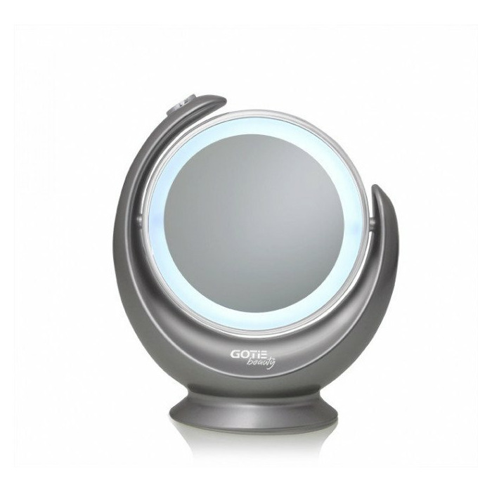 COSMETIC MIRROR WITH LED BACKLIGHT GMR-319S