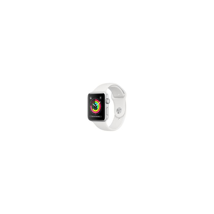 Apple Watch Series 3 GPS 184cc5b774ecb