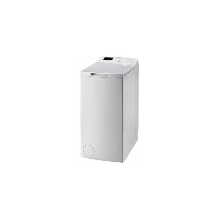 Indesit veļas mazg. mašīna BTW D61053