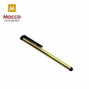Mocco Stylus II Mobīlajiem Telefoniem \ Datoriem \ Planšetēm Salātu Zaļš