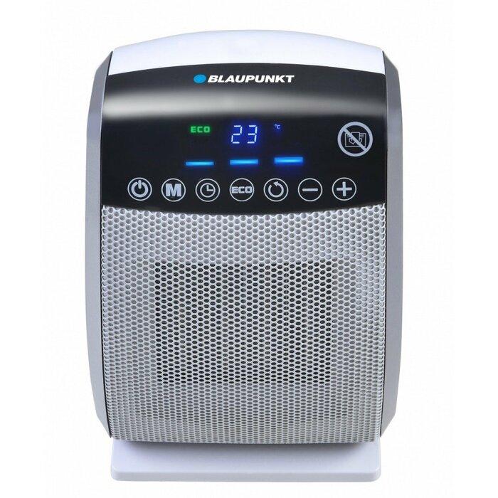 Fan heater FHD501