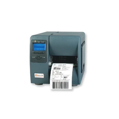 Datamax O'Neil M-4308 label printer Thermal transfer 300 x 300 DPI Wired