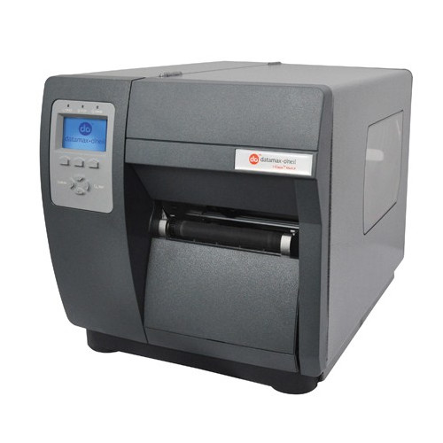 Datamax O'Neil I-Class Mark II 4212E label printer Direct thermal / Thermal transfer 203 x 203 DPI