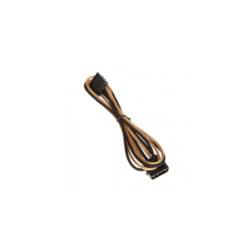 BitFenix Molex (4-pin) - SATA, 0.45m