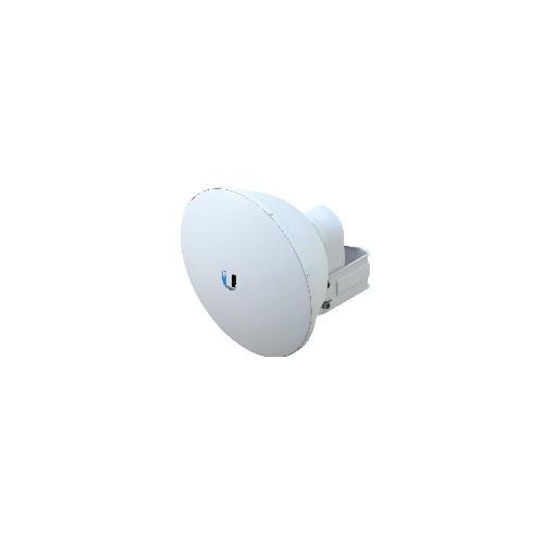 Ubiquiti Networks AF-5G23-S45 23dBi network antenna