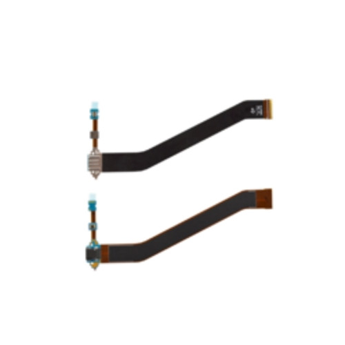 MicroSpareparts Mobile MSPP2629 tablet spare part Flat cable