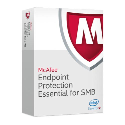 mcafee virusscan enterprise 8.0.0 stopped updating