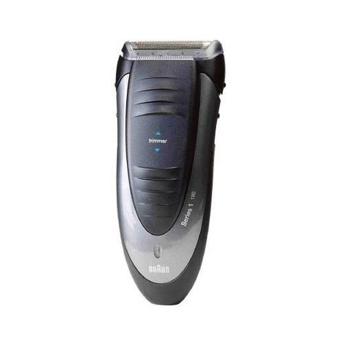 BRAUN 190-1S Series 1 Electric shaver