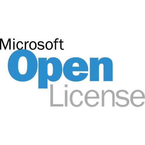 Microsoft 381-04370 software license/upgrade