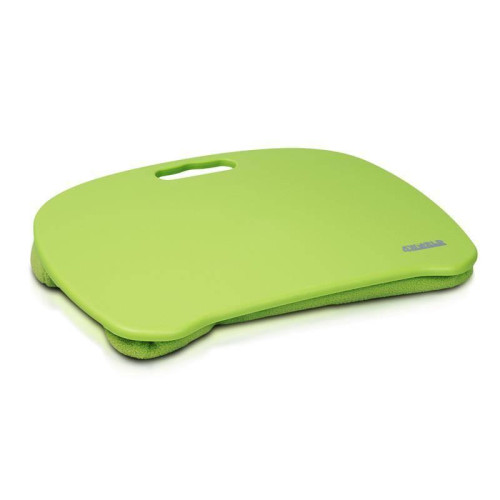 4World Notebook pad for NB 15.6'' Green