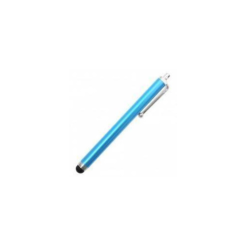 GT STYLUS capacitive screen ''SIMPLE'' BLUE