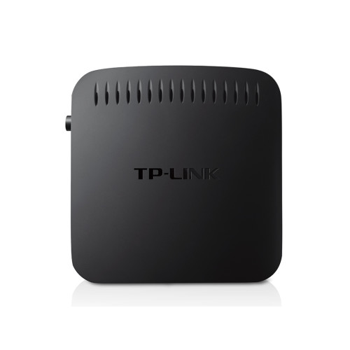 TP-LINK TX-6610 optical network terminal/unit (ONT/ONU) Optical network terminal (ONT)