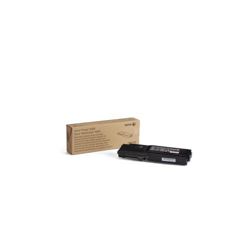 Xerox 106R02236 toner cartridge Laser toner 8000 pages Black
