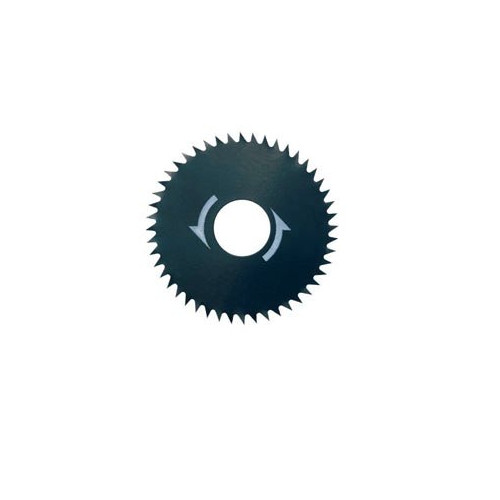 Dremel 546 circular saw blade