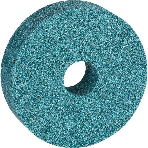 Proxxon 28 310 Polishing disc