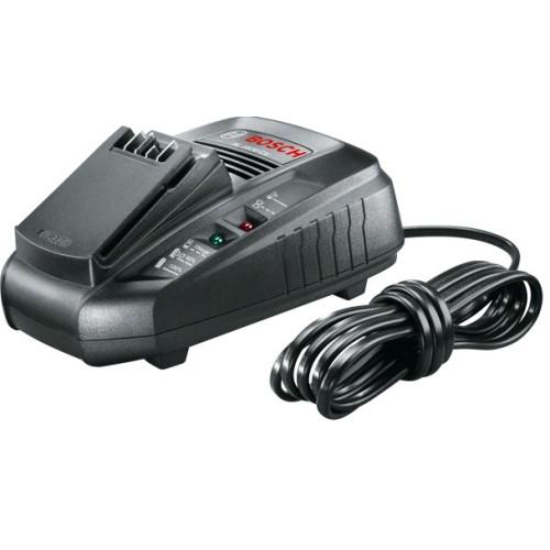 Bosch AL 1830 CV Battery charger