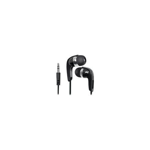 DEFENDER In-ear headphones Basic 610